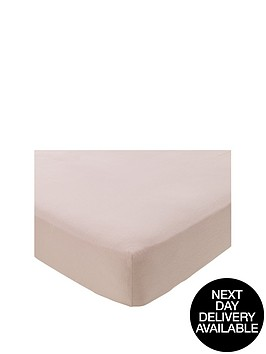 luxury-brushed-cotton-extra-deep-fitted-sheet