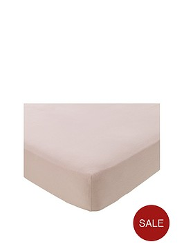 soft-n-cosy-brushed-cotton-extra-deep-fitted-sheet