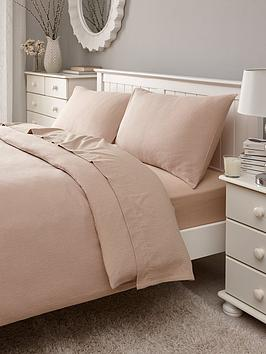 soft-n-cosy-brushed-cotton-extra-deep-fitted-sheet-ks