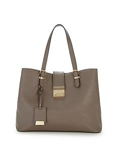 carvela-mandy-slouch-tote-bag-taupe