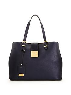 carvela-mandy-slouch-tote-bag-navy