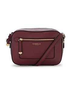 carvela-mia-crossbody-bag-wine