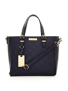 carvela-danna-stitch-detail-tote-bag-navy