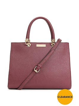 carvela-darla-tote-bag-wine