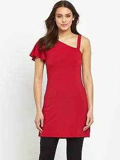 v-by-very-asymmetric-strap-jersey-tunicnbsp