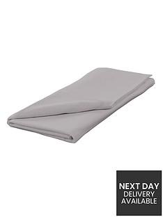 soft-n-cosy-brushed-cotton-flat-sheetnbsp