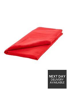soft-n-cosy-brushed-cotton-flat-sheet-ks
