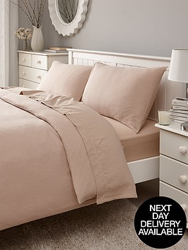 soft-n-cosy-brushed-cotton-flat-sheet