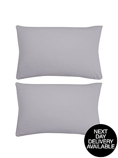 luxury-brushed-cotton-standard-pillowcase-pair