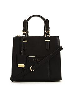 carvela-aurelie-tote-bag-with-purse-black