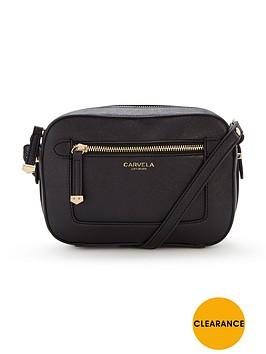 carvela-mia-crossbody-bag