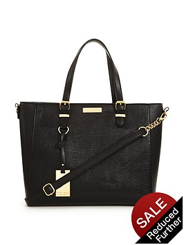 carvela-dina-large-tote-bag-black