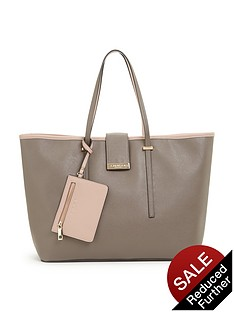 carvela-mollie-large-shopper-taupe