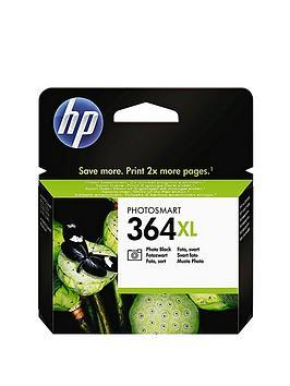 hp-364xl-photo-ink-cartridge