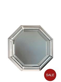 prague-sparkle-wall-mirror