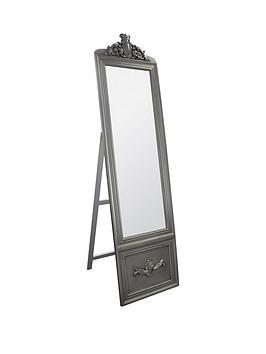 gallery-gallery-belvedere-vintage-cheval-standing-mirror-in-silver-ndash-52-x-192-cm