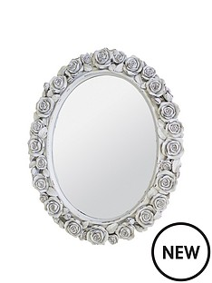 gallery-roses-oval-mirror