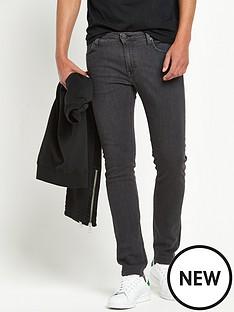 lee-malone-skinny-fit-jean
