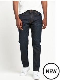 lee-arvin-regular-tapered-fit-jeans