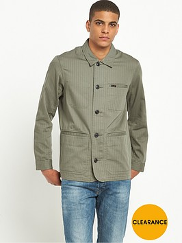 lee-worker-jacket