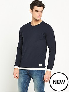 lee-lee-jeans-long-sleeve-crew-sweatshirt
