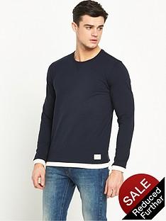 lee-long-sleeve-crew-neck-sweatshirt