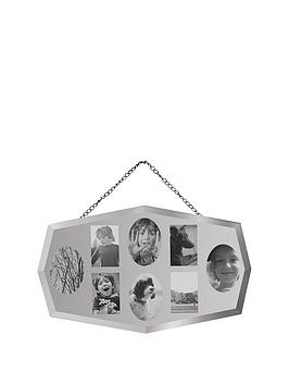 gallery-mirrored-8-aperture-collage-photo-frame