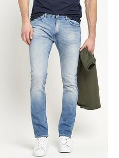 lee-luke-slim-tapered-fit-jeans