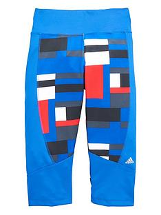 adidas-older-girls-techfitnbspcapri-tights