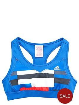 adidas-older-girls-tech-fit-bra-top