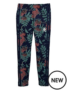 adidas-originals-adidas-originals-older-girls-print-legging