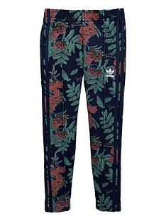 adidas-originals-older-girls-nbspprinted-leggings