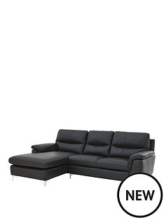 bond-3-seater-lh-chaise
