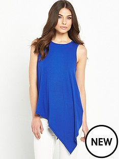 v-by-very-asymmetric-jersey-vestnbsp