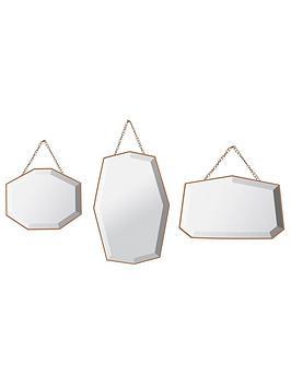 gallery-set-of-3-vintage-mirrors