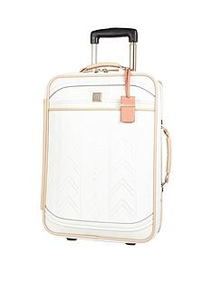river-island-white-embroidered-suitcase