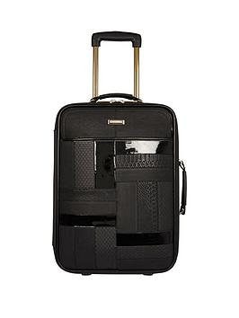 river-island-black-panelled-suitcase