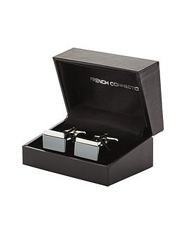 french-connection-cufflinks