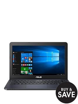 asus-e402-intelreg-pentiumreg-processor-2gb-ram-32gb-storage-14-inch-laptop-with-optional-microsoft-office-365-blue