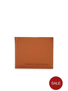 french-connection-french-connection-leather-stitch-detail-wallet