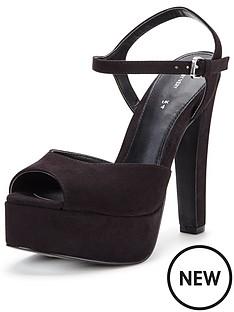 v-by-very-georgia-platform-sandal-black