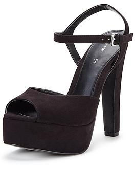 v-by-very-georgia-platform-sandal-black