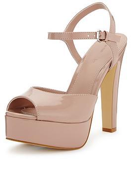v-by-very-georgia-platform-sandal-nudenbsp