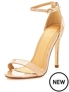 v-by-very-bella-ankle-strap-minimal-heeled-sandalnbsp
