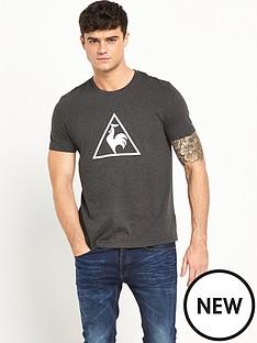le-coq-sportif-le-coq-sportif-print-t-shirt