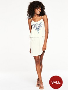 v-by-very-embroidered-front-jersey-sundressnbsp