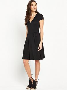 v-by-very-curved-hem-jersey-tea-dressnbsp