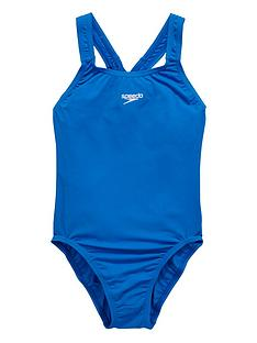 speedo-youth-girls-endurance-medalist-swimsuit