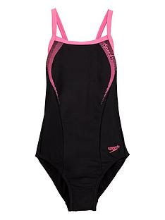 speedo-youth-girls-sports-logo-muscleback-swimsuit