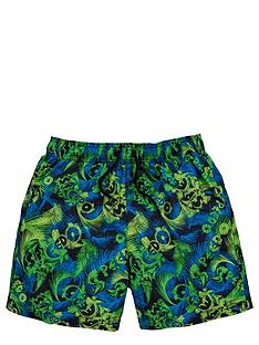 speedo-speedo-youth-boys-beach-punch-leisure-watershort
